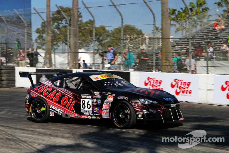 Ken Stout Racing looking ahead to races at Mid-Ohio