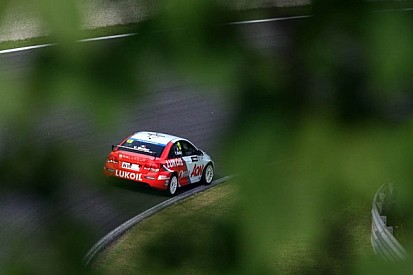 RML comments on two-time champion Muller's decision to depart end of season