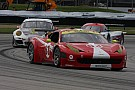 Leh Keen shatters Road America GT course record  by 3.5 seconds