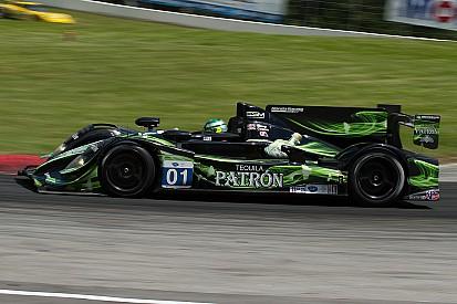 Extreme Speed Motorsports scores best qualifying effort of season at Road America