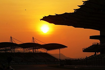 Round 4 of 2013 Asian Le Mans Series to be held at Sepang International Circuit