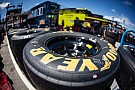 Goodyear's Atlanta tire is a game-changer