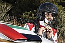Al Qassimi hopes for silver lining in Germany