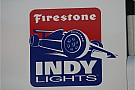 Firestone Racing statement regarding change of Indy Lights tire supplier for 2014