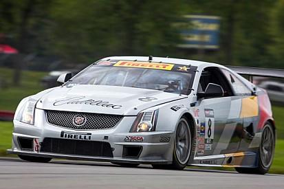 Andy Pilgrim, Brandon Davis take first 2013 wins at Sonoma