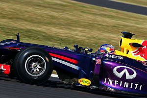 Formula 1 Breaking news Ricciardo will team with Vettel in 2014 - Video
