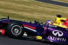 Ricciardo will team with Vettel in 2014 - Video