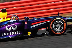 Formula 1 Breaking news Sainz races into pole to replace Ricciardo