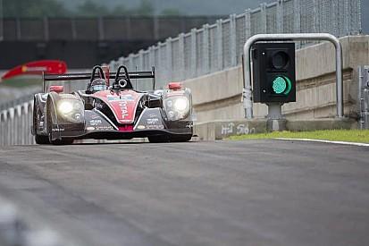 OAK Racing takes pole in 3 Hours of Fuji qualifying