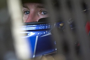 NASCAR Cup Preview Allmendinger to race for JTG Daugherty Racing at Dover International Speedway