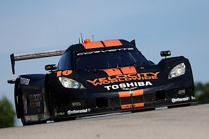 Lime Rock Park to decide Championships in 2013 finale