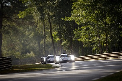 Motorsport.com's Art director Eric Gilbert wins prestigious award