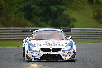 Ecurie Ecosse secure third in championship at Paul Ricard