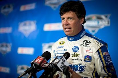 Motorsport.com in the news: Michael Waltrip on Bleacher Report