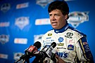 Motorsport.com in the news: Michael Waltrip on Bleacher Report
