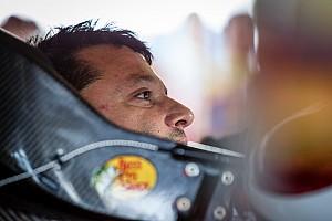 NASCAR Cup Breaking news Stewart undergoes third surgery on leg