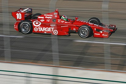 The Houston aftermath: what is next for IndyCar?
