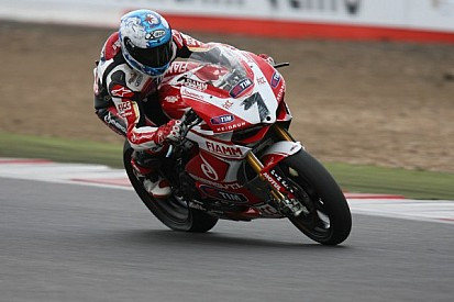 Carlos Checa announces his retirement from motorcycle racing