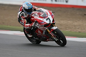 World Superbike Breaking news Carlos Checa announces his retirement from motorcycle racing