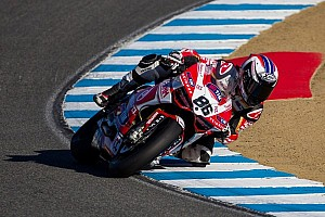 World Superbike Breaking news Ducati and Alstare to terminate partnership