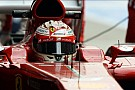 Alonso would do more with Vettel's car - Hamilton