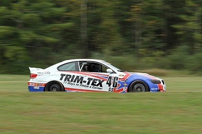 Fall-Line Motorsports announces John Edwards to their 2014 CTSCC lineup