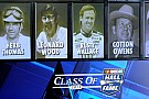 NASCAR announces modifications to Hall of Fame eligibility and selection process