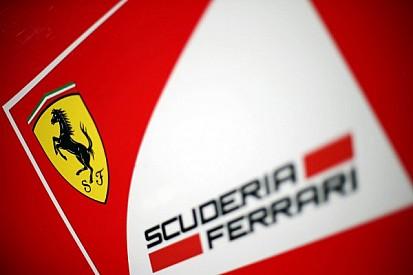 Ferrari looking into LMP1 return
