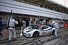 Ram Racing to field a line up of Champions for 24H Dubai 2014