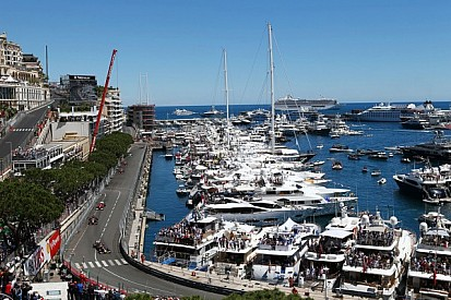FIA announces Formula One 'cost cap' coming in 2015