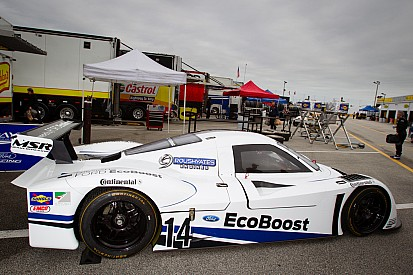 FIA homologates record setting speed run on Continental Tire's