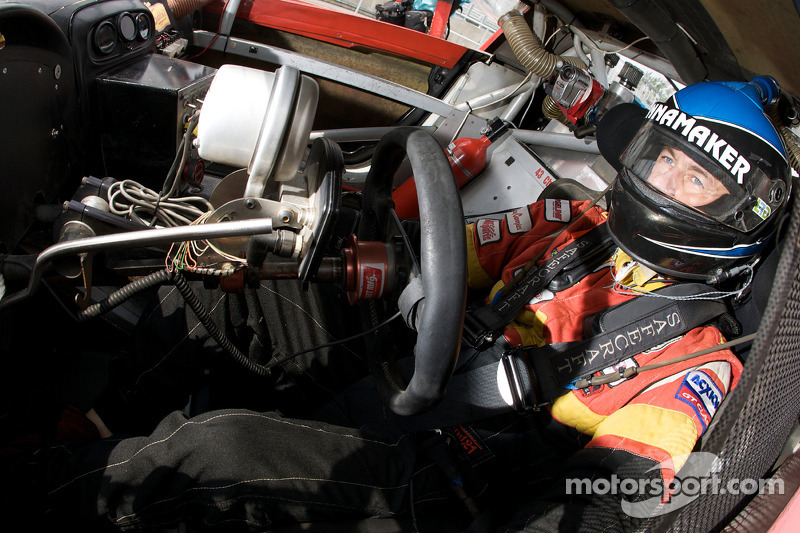 Continental Tire SportsCar Racing: Team Sahlen to field two Caymans