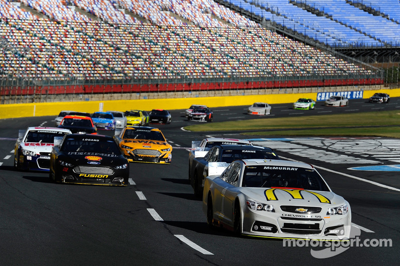 charlotte motor speedway announces action packed 2014 schedule - Charlotte Motor Speedway Christmas Lights 2014