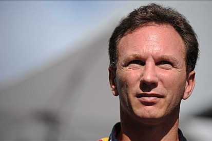 Reliability 'number 1 challenge' for 2014 - Horner