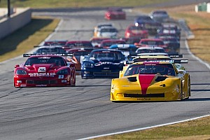 Trans-Am Breaking news Trans Am Series announces eleven-event 2014 Championship schedule