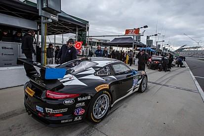 Hurley Haywood, Marc Lieb join Dempsey Racing