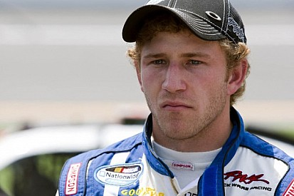 Earnhardt teams with JD Motorsports with Gary Keller