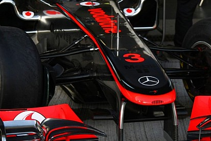 FIA publishes official 2014 Formula One entry list