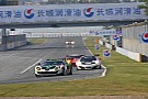 WRO announce 2014 Asian LMS Plan