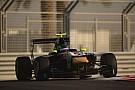Arden confirms Niederhauser and Visoiu for 2014 GP3 season