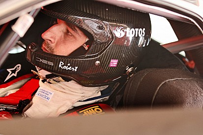 Kubica shows his class on Monte-Carlo