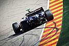 Arden Motorsport confirms Buller for 2014