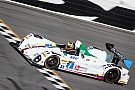 Starworks means business with three entries at Rolex 24 at Daytona