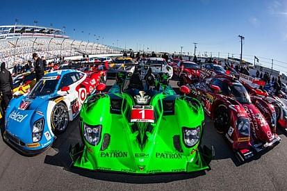 Teams face unknowns heading into the Daytona 24