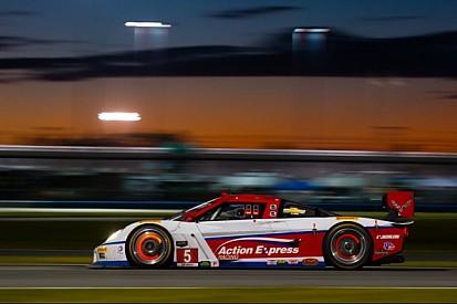 Daytona 24: Winners and losers