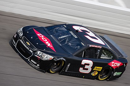 RCR and Lucas Oil partner up