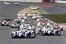 Final amendment to the 2014 FIA WEC Calendar