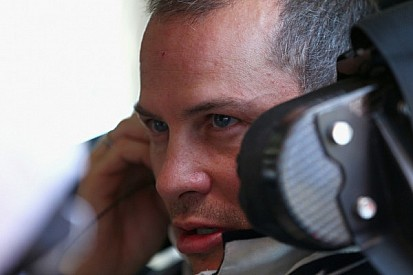 Former F1 Champion Villeneuve commits to World RX