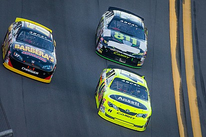 ARCA Racing to launch a Daytona speed week tradition on Saturday