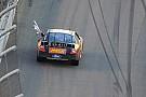Enfinger claims victory at Daytona for ARCA 200